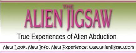 alienjigsaw