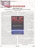 ufo_mag_review_sm